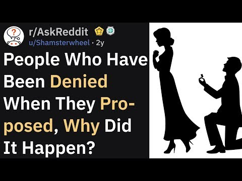Terrence Popp on MGTOW: What is MGTOW?
