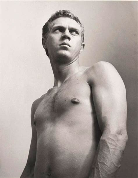 Hollywood Hunks Laid Bare: 1960s-1970s   Advocate