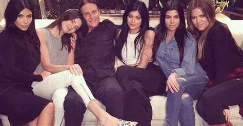 E! will air a Kardashian family special on Bruce Jenner's