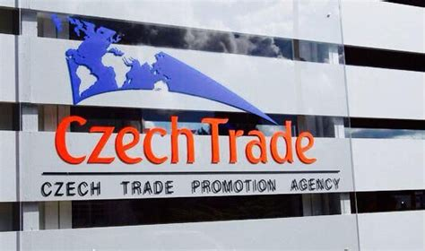 CzechTrade as Meeting Point matchmaker for exporters