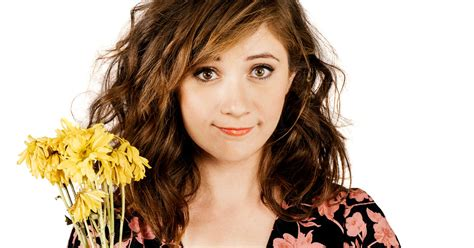 Noël Wells on 'Master of None' and Her Plan B - The New