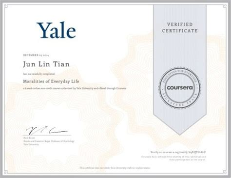 Where can I get free courses with free certificates? - Quora