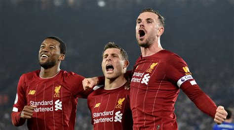 Liverpool vs Manchester United live stream: Watch online