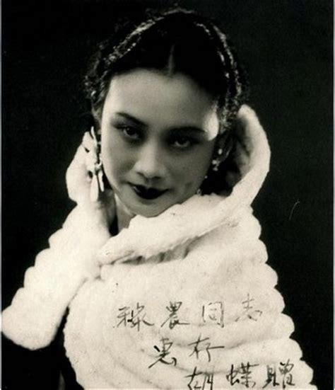 Top 10 Best Chinese Movie Actresses of All Time | China