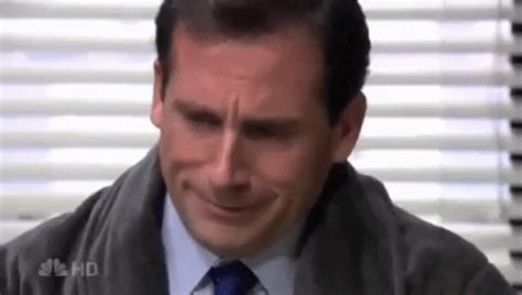Steve Carell GIF - Find & Share on GIPHY