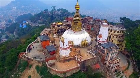 Nepal Wallpapers High Quality | Download Free