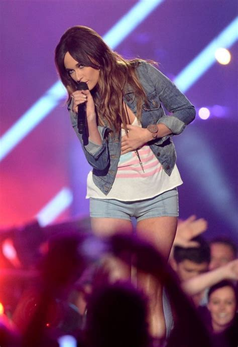 22 Photos of Country Singer Kacey Musgraves   Peanut Chuck