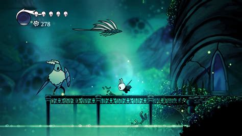 Hollow Knight Voidheart Edition for Xbox One Game Reviews