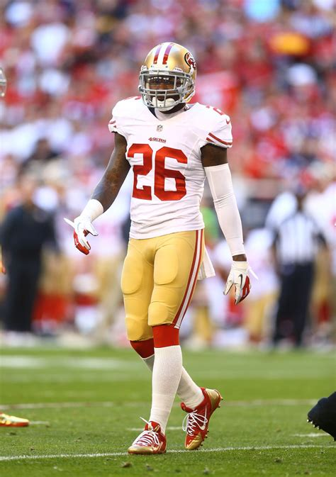 San Francisco 49ers: Players You Didn't Hear About in 2013