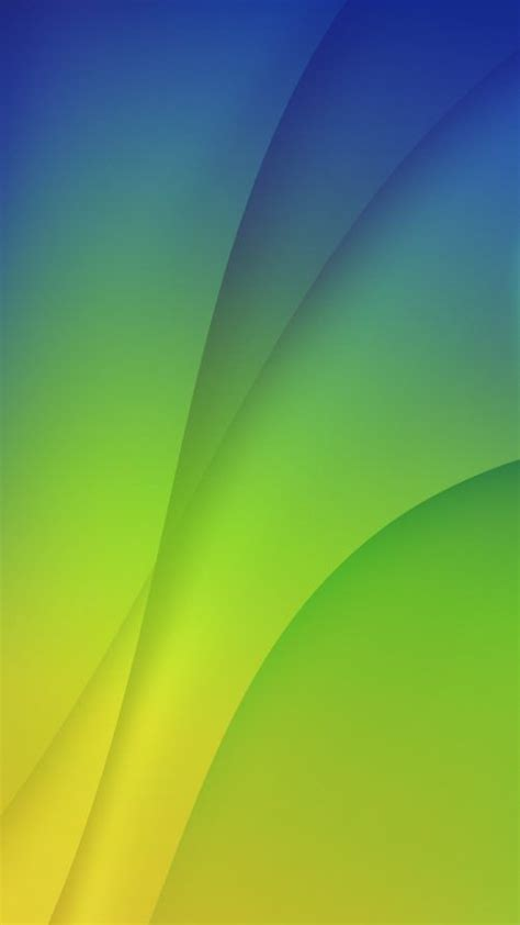 Official OPPO R9s Wallpaper HD 1080x1920   Colorful