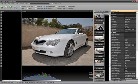 Which photo editor is the best? - Quora