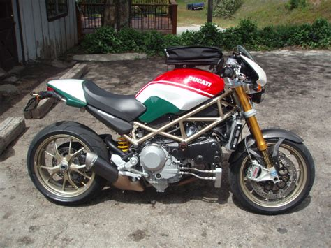 2007 S4RS with Termignoni Short Exhaust Video - Page 2