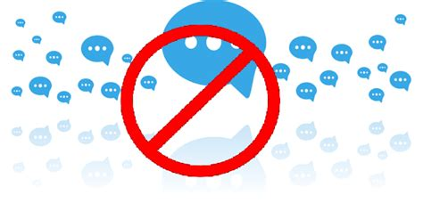 Anonymous Messengers now banned in Russia - E Hacking News