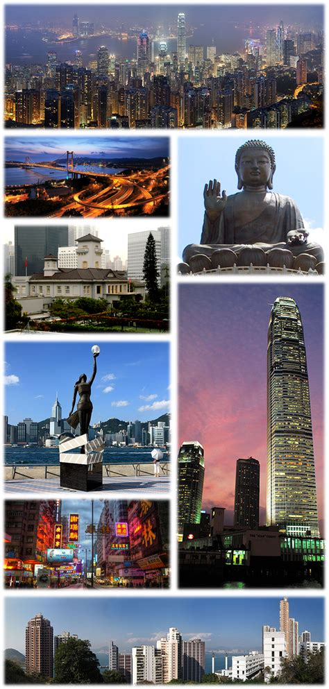 The winner goes to Hong Kong   Wiki Loves Monuments