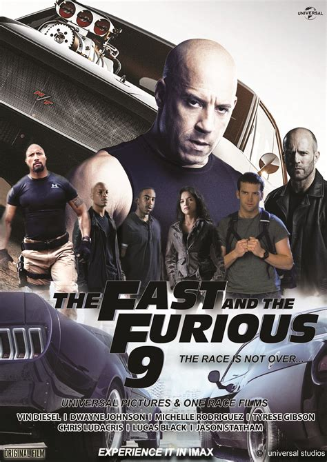 Filme Online Subtitrat In Romana Fast And Furious 7
