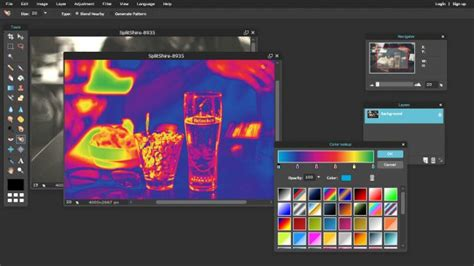 The best free photo editor 2017 - Technology