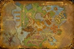 World of Warcraft: Warlords of Draenor - Guides