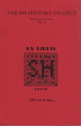 IRREGULAR MEMORIES OF THE 'THIRTIES Published 1990 by