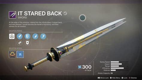 Destiny 2 Leviathan Raid guide: The best armor, weapons