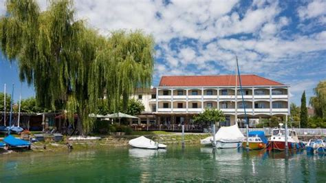 Seehof, Immenstaad am Bodensee - 3-Sterne Hotel   Tiscover