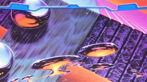 The Story Of How Meticulous Research Built The Trapper Keeper