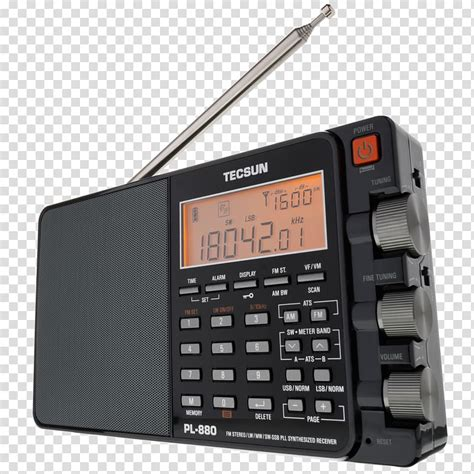 Library of shortwave radio jpg royalty free stock png