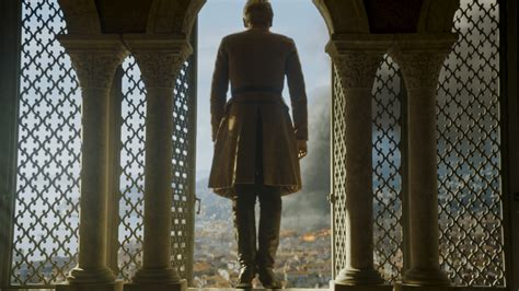 Game of Thrones Season 6 Finale Explained by Showrunners
