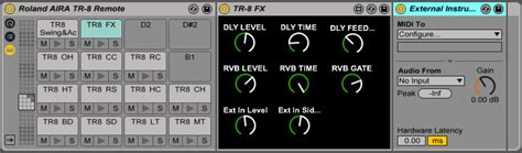 AIRA Secrets: Here's How to Take Command of Roland's TB-3