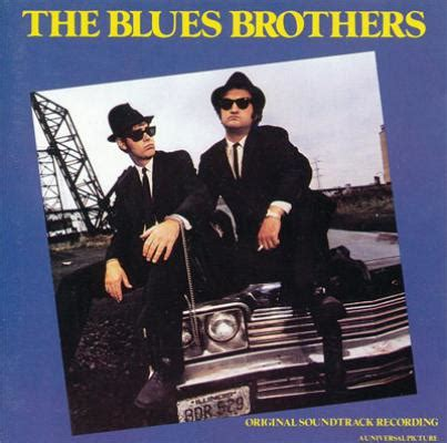 Shake Your Tailfeather - The Blues Brothers - Shake Your