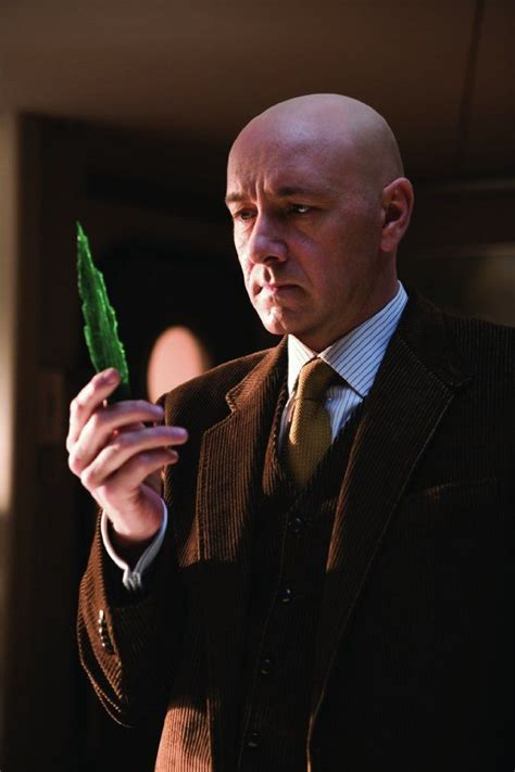 """Kevin Spacey as Lex Luthor in """"Superman Returns"""" (2006"""