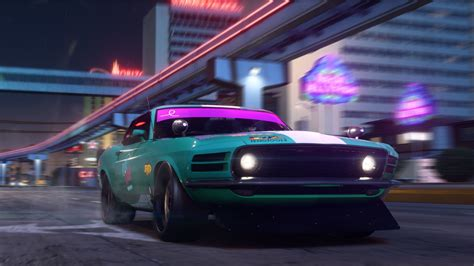 Download Riot Club Street Leagues Need For Speed Payback