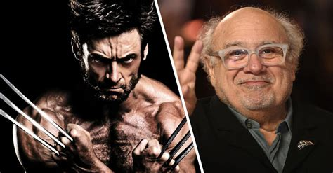 Fans Have Started A Petition To Cast Danny DeVito As The