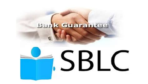We are direct providers of Fresh Cut BG, SBLC