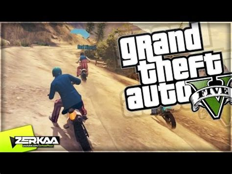 """GTA 5 Funny Moments 