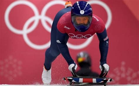 Team GB accused of cheating with hi-tech aerodynamic suits