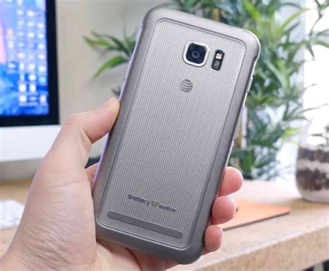 Will you wait to buy a Galaxy S8 Active? | PhoneDog