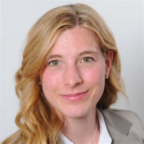 Isabelle Nöring - Werkstudent - GE Wind Energy GmbH | XING